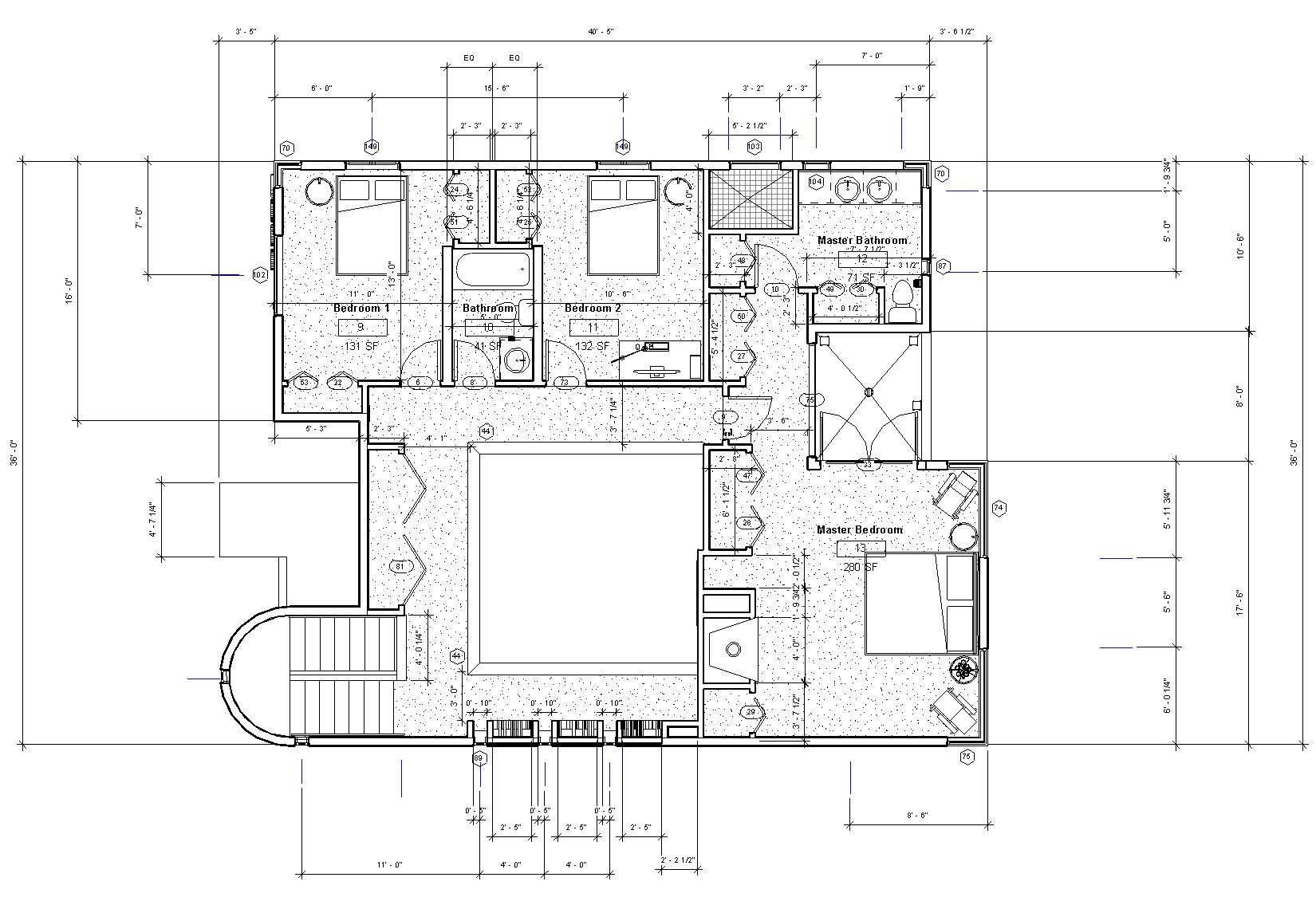 How To Draw A House Plan In Revit,To.Home Plans Ideas Picture